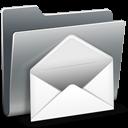 hazer_makina_e-mail