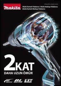 makita-Komursuz-Motor-1