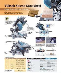 makita-gonye-kesme-makinasi-LH1200FL-2