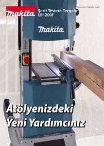 makita-serit-testere-tezgahi-LB1200F-1