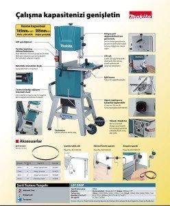 makita-serit-testere-tezgahi-LB1200F-2