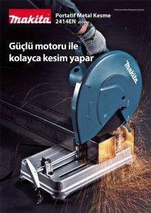 portatif-metal-kesme-2414EN-1