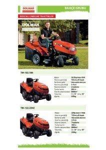 dolmar-cim-bicme-traktorleri-1