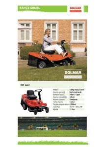 dolmar-cim-bicme-traktorleri-2