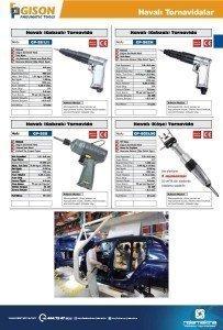 gison-katalog2014-page-003