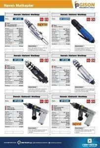 gison-katalog2014-page-004