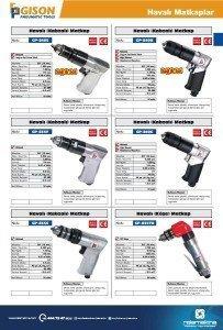 gison-katalog2014-page-005