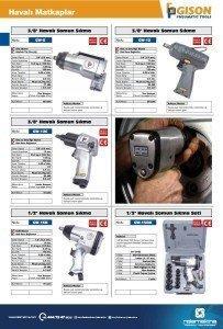 gison-katalog2014-page-006