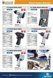 gison-katalog2014-page-007