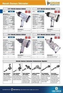 gison-katalog2014-page-008