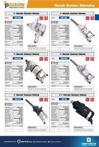 gison-katalog2014-page-009