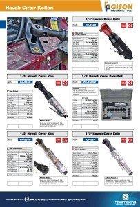 gison-katalog2014-page-010