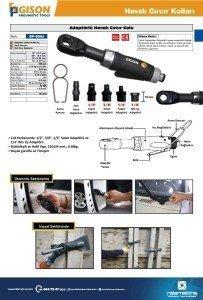 gison-katalog2014-page-011