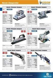 gison-katalog2014-page-012