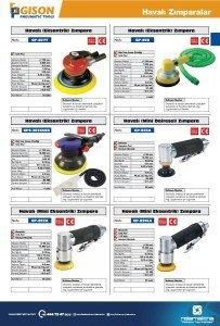 gison-katalog2014-page-013
