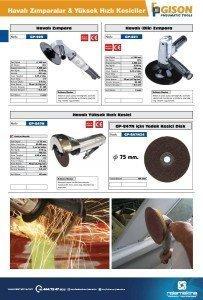 gison-katalog2014-page-014