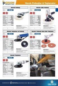 gison-katalog2014-page-015