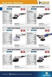 gison-katalog2014-page-016