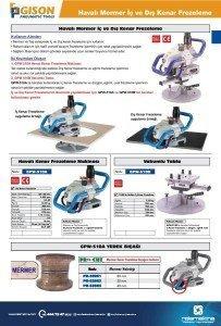 gison-katalog2014-page-017