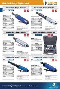 gison-katalog2014-page-018