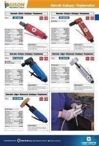 gison-katalog2014-page-019