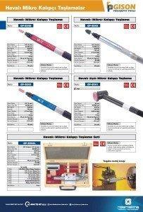 gison-katalog2014-page-020