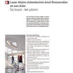 Leica-3D-Disto-1