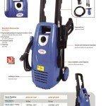 powerwash-basincli-yikama-makinasi-APW-VP-70P-90P
