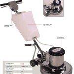 powerwash-cilalama-makinasi-A030