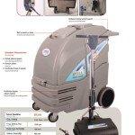 powerwash-hali-yikama-makinasi-DTJ1A