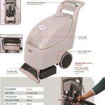 powerwash-hali-yikama-makinasi-DTJ2A
