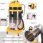 powerwash-islak-kuru-vakum-AC602j