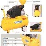 powerwash-kopuk-tanki-2