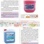 powerwash-temizlik-kimyasallari-2