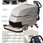 powerwash-zemin-temizleme-XD760A-XD760M